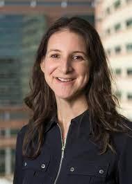 Natasha Altman,  MD