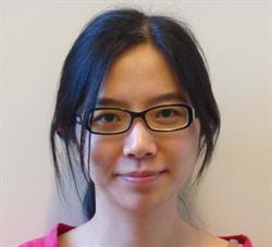 Minghua Tang,  PhD
