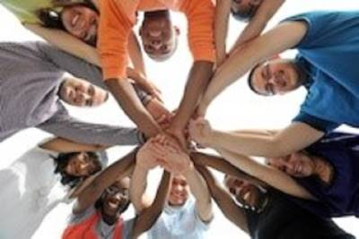 Study category: Healthy Volunteers