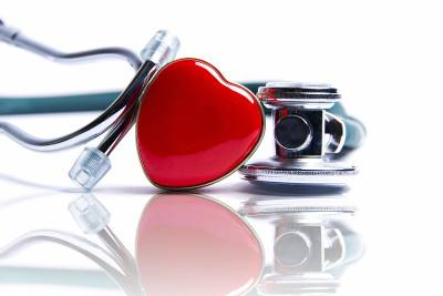 Study category: Heart and Blood Conditions